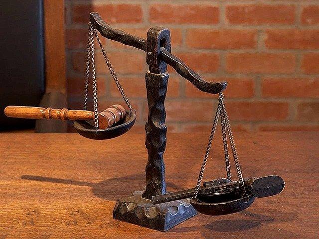 adwokat - jaki zakres uprawnień