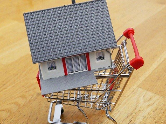 kredyt hipoteczny - jakie warunki
